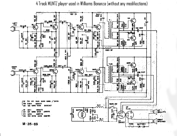 delco remy alternator wiring diagram moreover distributor